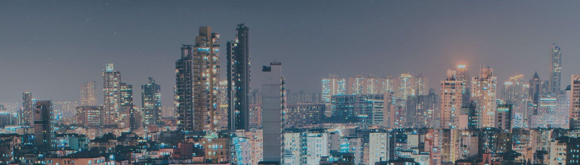 pms-hotelero-urbano-ciudad