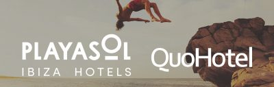 playasol-ibiza-hotels-cliente-quohotel-pms