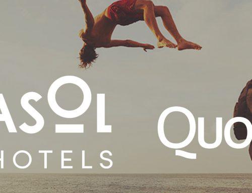 Playasol Ibiza Hotels apuesta por la innovación tecnológica en la renovación de su sistema de gestión