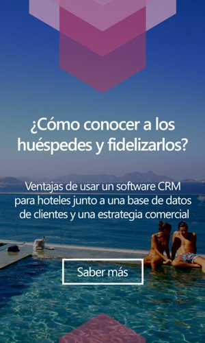banner-quohotel-crm-blog