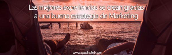 experiencia-clientes-crm-hoteles