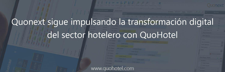blog-premios-Quonext-Tourism