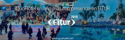 fitur-2019-post