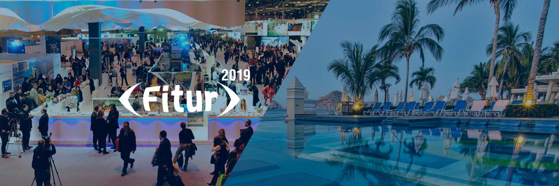 slide-fitur-2019