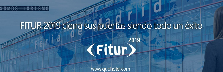 FITUR2019-exito-Quonext