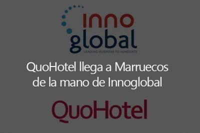 Blog-QuoHotel-Partner-Innoglobal
