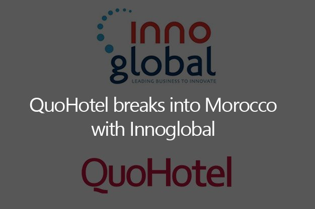 Blog-QuoHotel-Partner-Innoglobal
