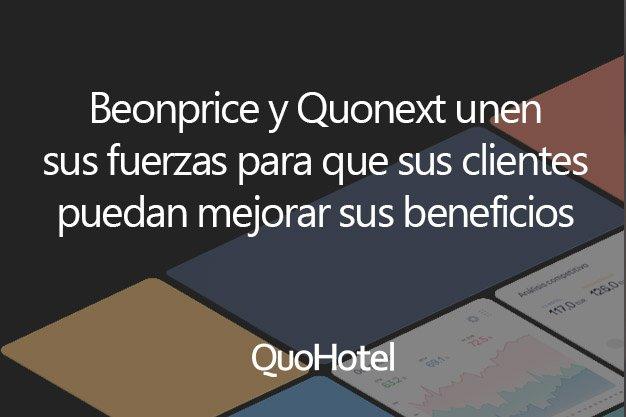 Blog-QuoHotel-Quonext-Beonprice
