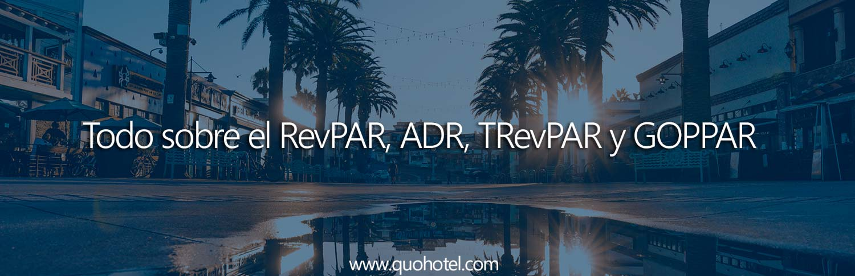 ratios-hotel-revpar-adr-trevpar-goppar