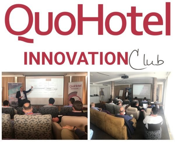 quohotel innovation club_